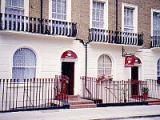hotel_meridiana_london_kings_cross_r