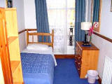 hotel_meridiana_london_single_r