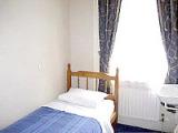 hotel_meridiana_single_bed_room