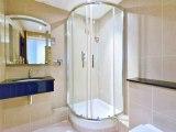 hotel_oliver_bathroom