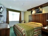 hotel_oliver_double