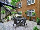 hotel_oliver_garden