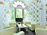 hotel_oliver_lounge