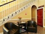 hotel_oliver_lounge1