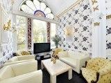 hotel_oliver_lounge2