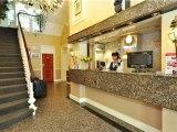 hotel_oliver_reception