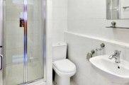 hotel_oliver_bathroom1