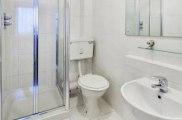 hotel_oliver_bathroom2