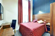 hotel_oliver_double1