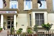 hotel_oliver_exterior