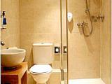 hotel_onesixtwo_london_bathroom_r
