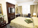 hotel_onesixtwo_london_double1_r
