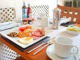 hotel_onesixtwo_london_english_breakfast_r