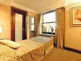 hotel_onesixtwo_london_single_r