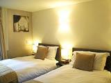 hotel_onesixtwo_london_twin_r