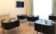 big_hyde_park_boutique_hotel_breakfast_area
