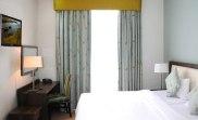 big_hyde_park_boutique_hotel_double1
