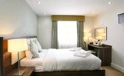 big_hyde_park_boutique_hotel_double2