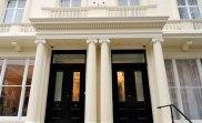 big_hyde_park_boutique_hotel_exterior1