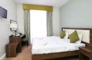 big_hyde_park_boutique_hotel_double