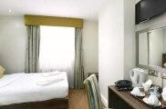 big_hyde_park_boutique_hotel_double3
