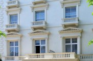 big_hyde_park_boutique_hotel_exterior2