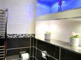 hyde_park_suites_bathroom1_big