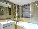 hyde_park_suites_bathroom2_big