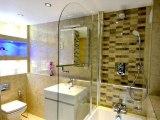 hyde_park_suites_bathroom3_big