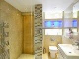 hyde_park_suites_bathroom4_big