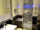hyde_park_suites_bathroom_big