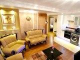 hyde_park_suites_double_lounge_big