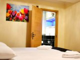 hyde_park_suites_double_room2_big