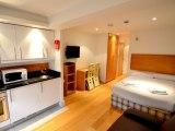 hyde_park_suites_double_room3_big