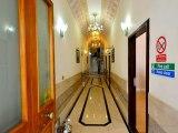 hyde_park_suites_lounge_big