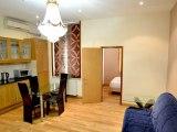 hyde_park_suites_quad_breakfast_room1_big
