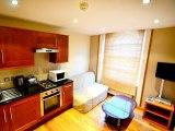 hyde_park_suites_quad_kitchen2_big