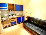 hyde_park_suites_quad_kitchen_big