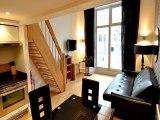 hyde_park_suites_quad_lounge_big