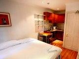 hyde_park_suites_quad_room2_big