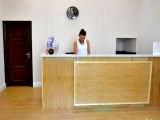 hyde_park_suites_reception_big
