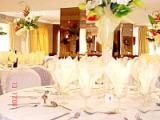 norfolk_house_hotel_london_restaurant_lr