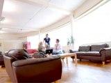 international_house_london_lounge_big