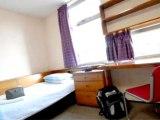 international_house_london_single_room_big