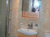 islington_inn_bathroom1_big