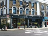 islington_inn_exterior1_big