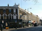 islington_inn_exterior_big