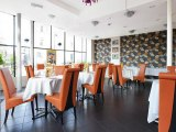islington_inn_restaurant2_big