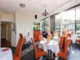 islington_inn_restaurant_big