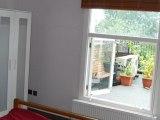 islington_inn_room_big